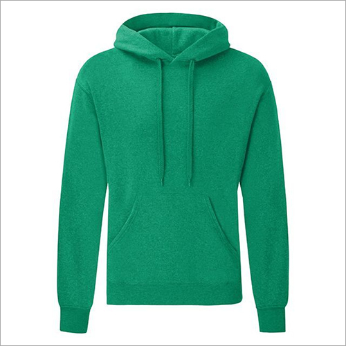 280 Gsm Cotton (80%) Polyester (20%) Polyester Hoddies