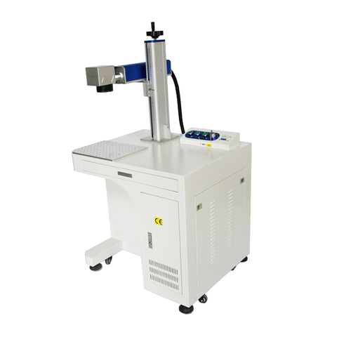 Laser Marking Machine TS2020
