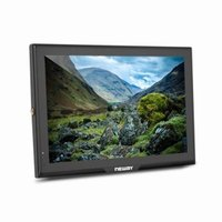 Field LCD Touch Monitor 10.1 inch CL1014MT