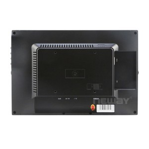 Field LCD Touch Monitor