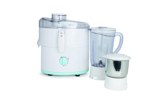 450w Juicer Mixer Grinder