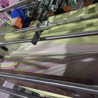 carbonless copy paperncr