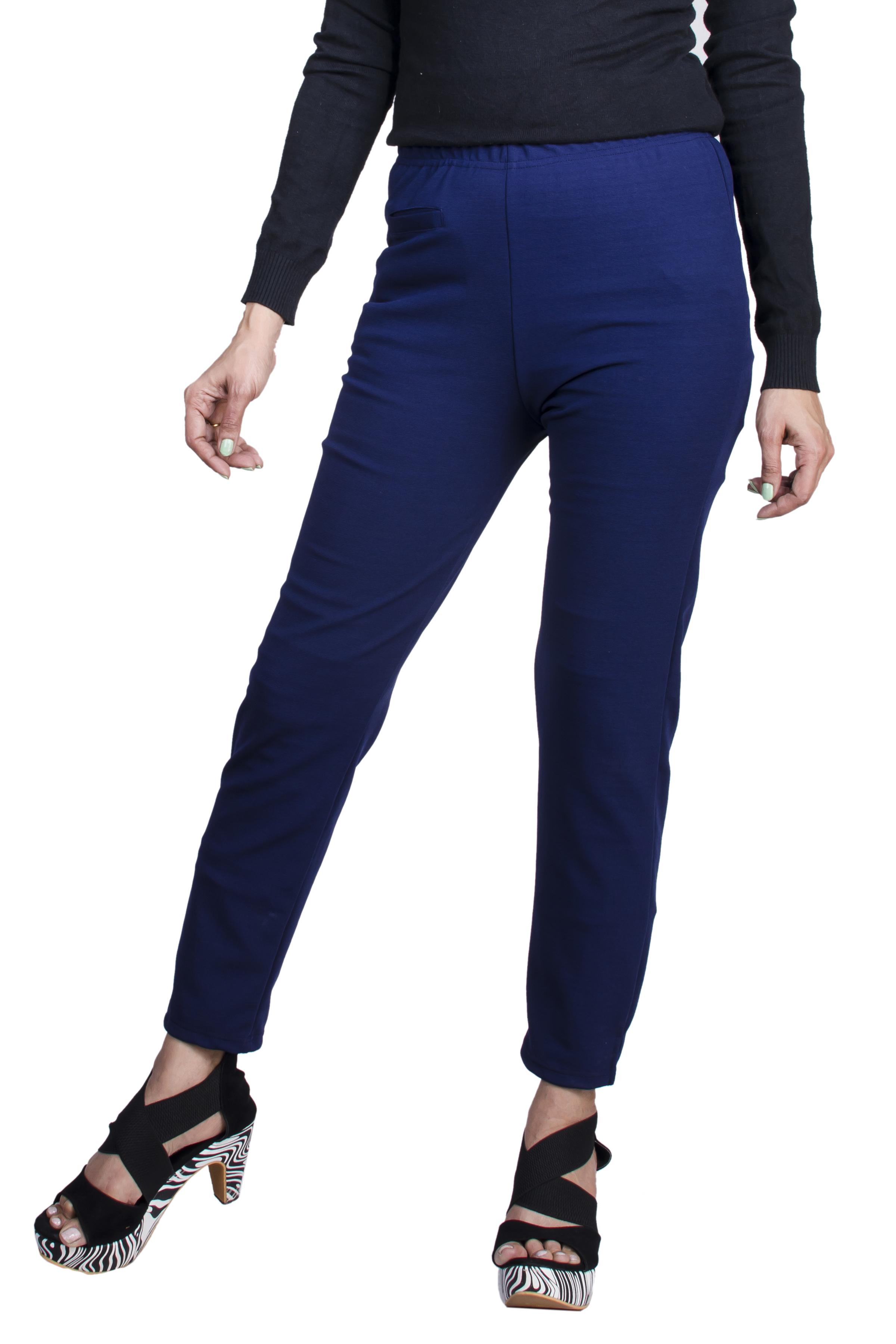 Stylish Trouser