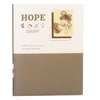 Hope Diary