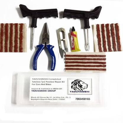 Puncher Repair Kit