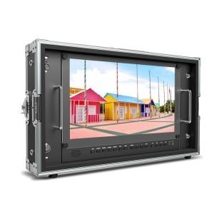 4K UHD Monitor CK2380S