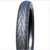 HI-SPEED TIRE WL-009