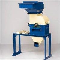 Detergent Cake Making Machines