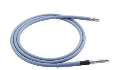 Optic Light Cable