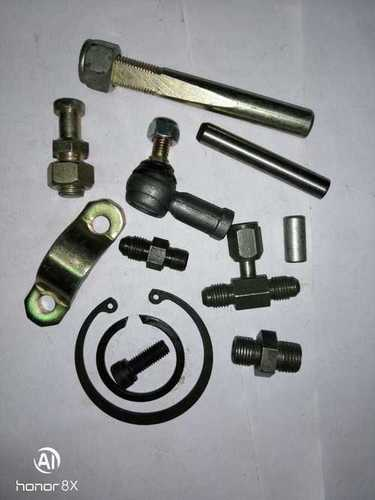 JCB Earthmoving Spare Parts