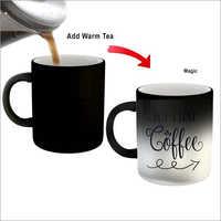 Magic & Color Promotional Mugs