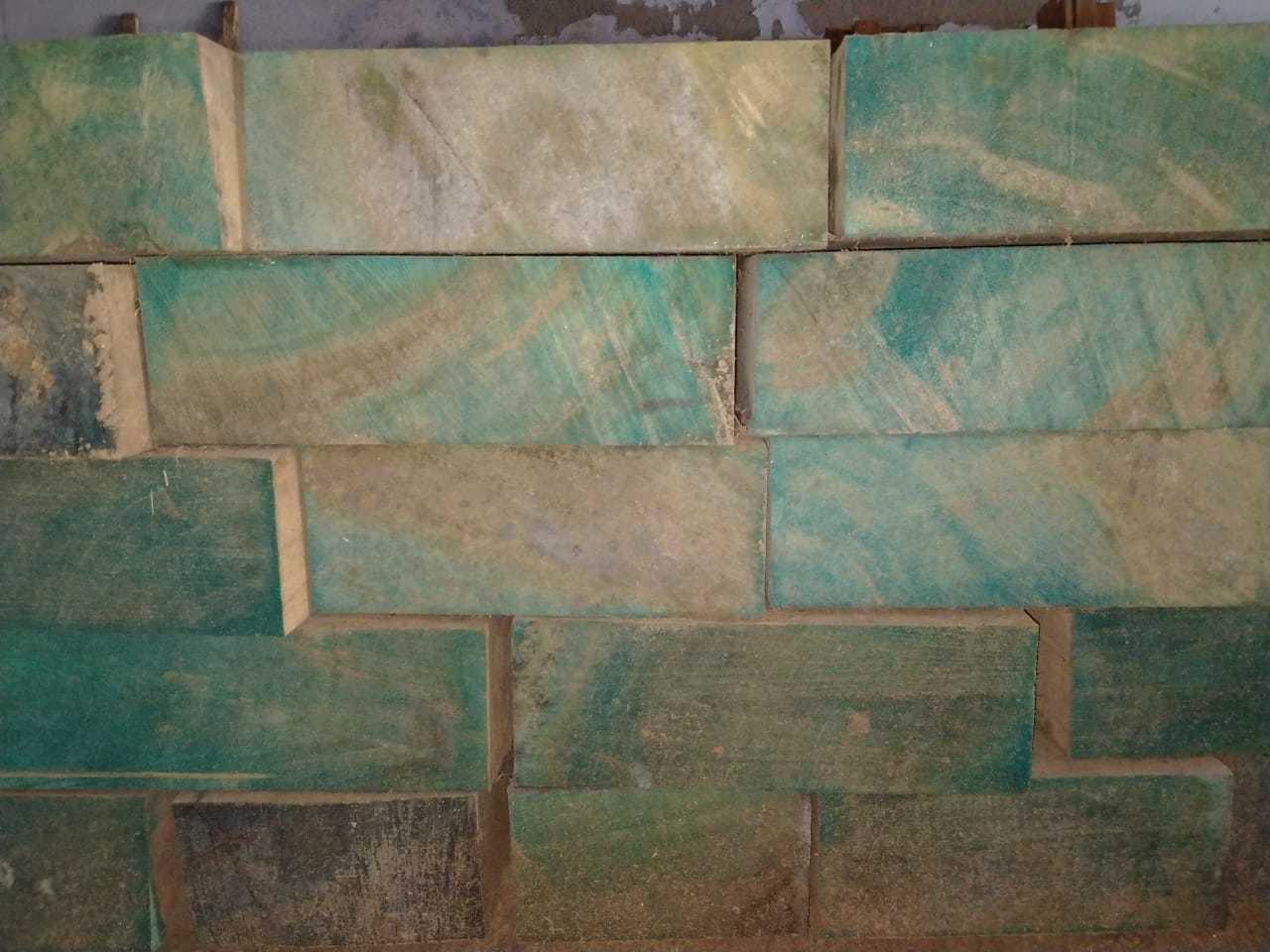 Marandi Wood