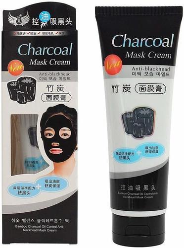 cosmetics product