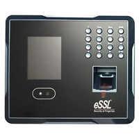 ESSL MB160 Face Recognition Finger