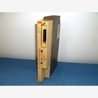 Siemens 6ES5944-7UB11