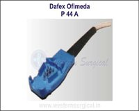 Dafex Ofimeda
