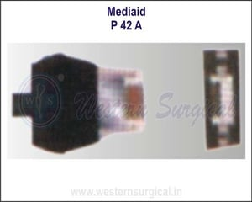Mediaid
