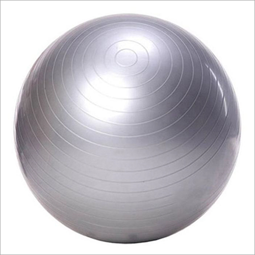Gym Physio Ball