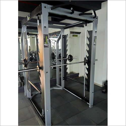 Multi Functional Max Rack