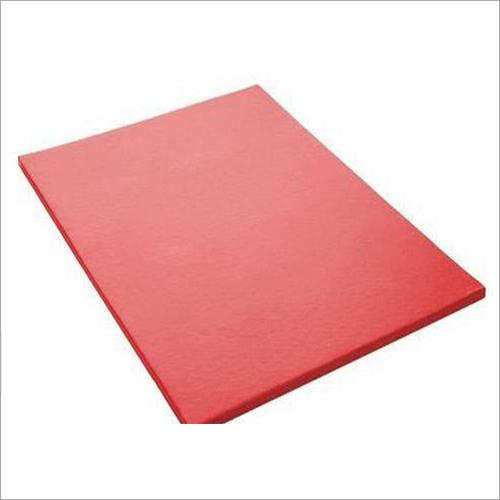 ABS Floor Mat