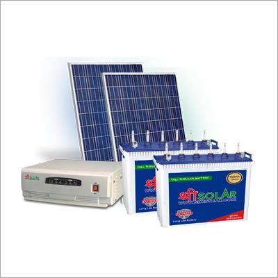 1800VA Solar Inverter