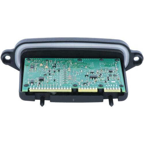 Car Headlight Ballast