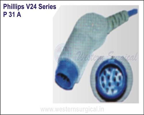 Phillips V24 Series