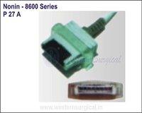 Nonin - 8600 series