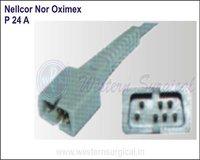 Nellcor Non Oximex