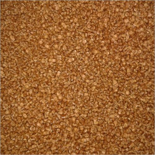 Industrial PP Granules