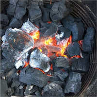 Cooking Coal
