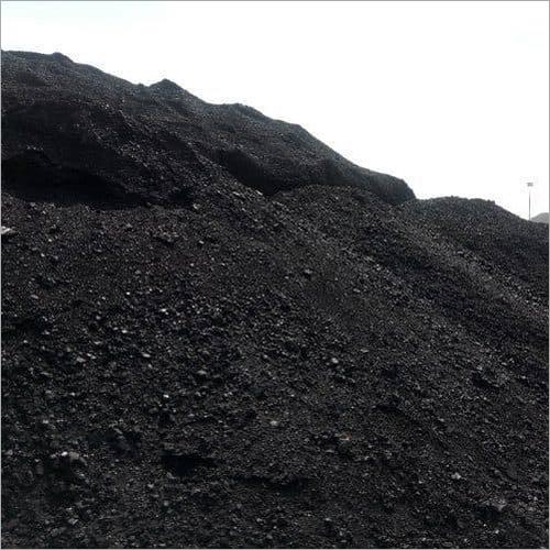 USA Coal