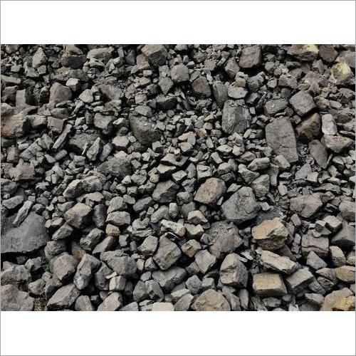 Refined Coal