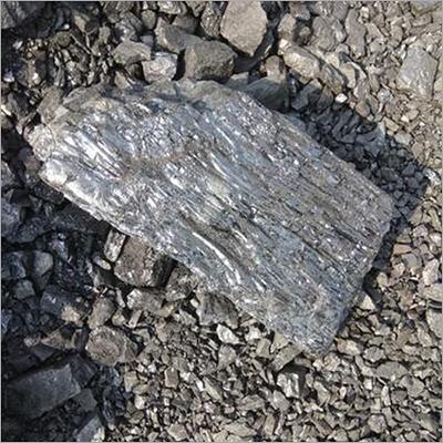Raniganj Steam Coal