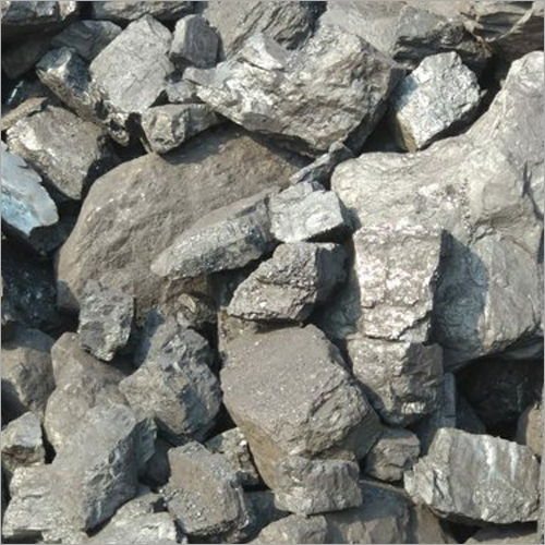 Raniganj Rom Coal