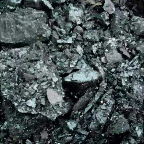 Margherita Steam Coal