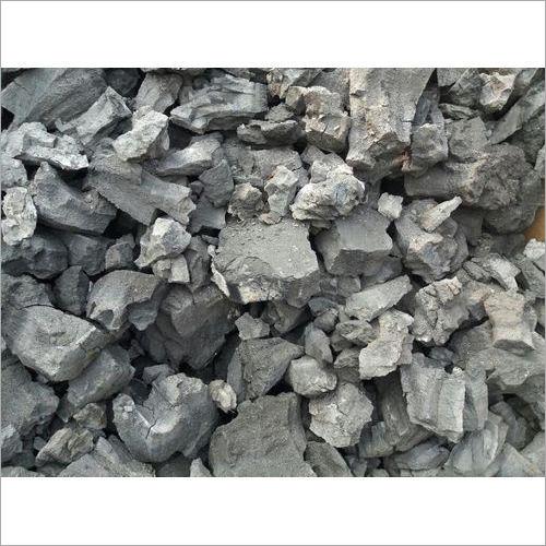 Natural Coal Coke