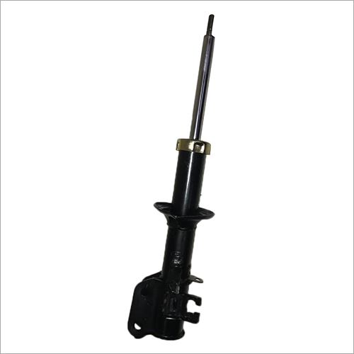 Alto Car Shock Absorber