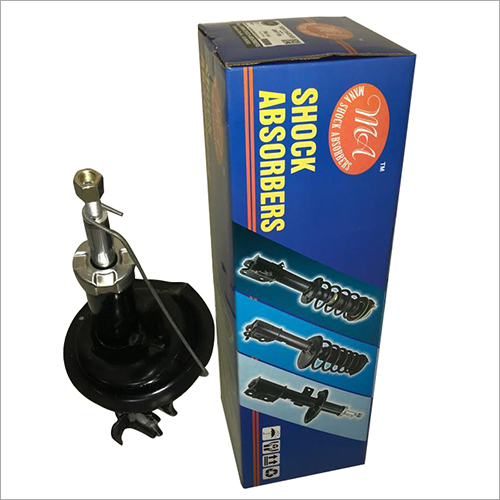 Swift Front Strut Shock Absorber