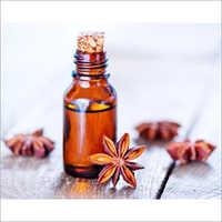 Anethol Oil