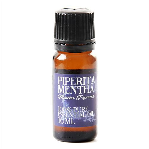 10ml Mentha Piperita Oil