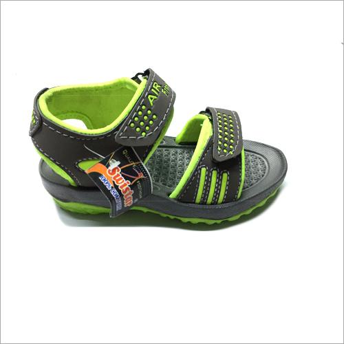 Boys EVA Sandals