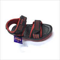 Boys Sports Sandal