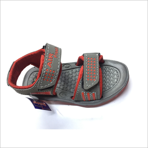 Boys EVA Sports Sandal