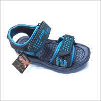 Boys Velcro Sandal
