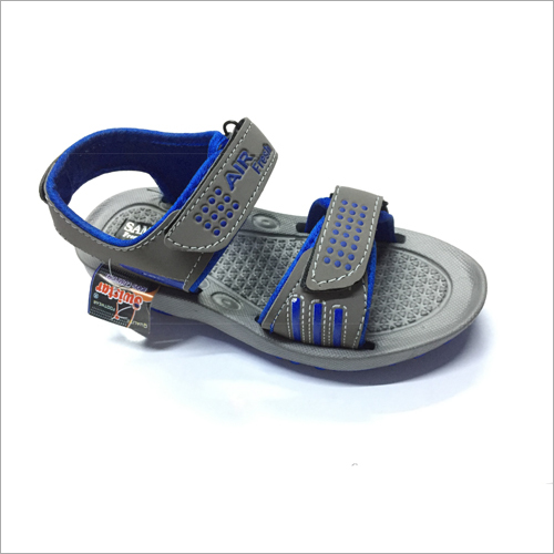 Mens Waterproof EVA Sandals