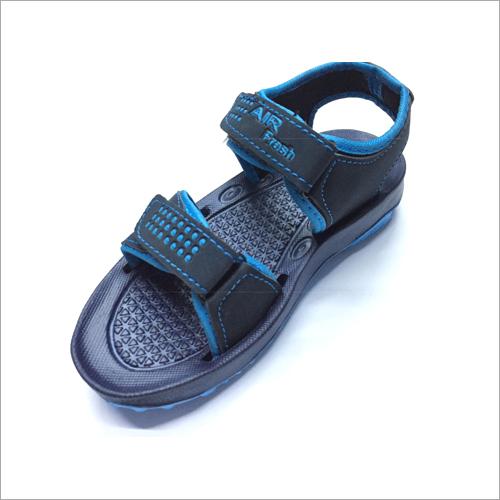 Mens Sports EVA Sandals