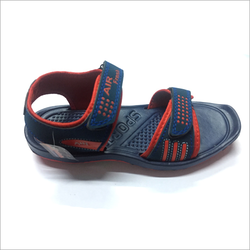 Mens EVA Sole Sandal
