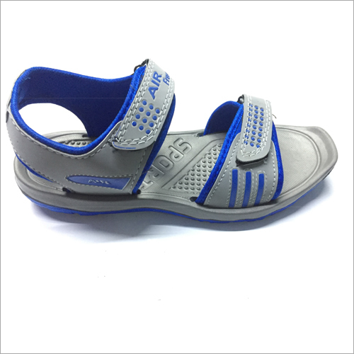 Mens Casual EVA Sole Sandal