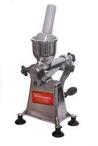Classic 15 Hand Juicer { Silver }